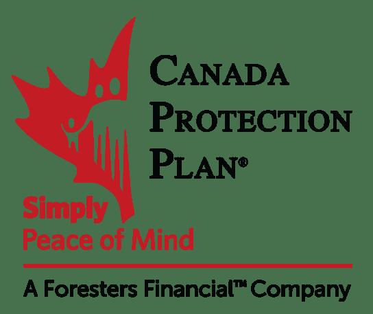 CPP-Canada-Protection-Plan-Life-Insurance-Logo-EN