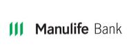manulifebank