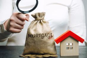 mortgage-min
